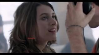 Olivia andrup fucking in irvine welshs ecstasy movie - 1 3