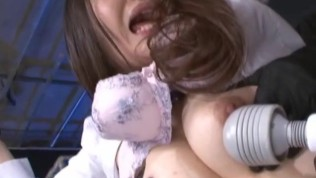 Japanese Reality Bdsm Action: Rabon In Bondage Pt. 2 PornZek.Com