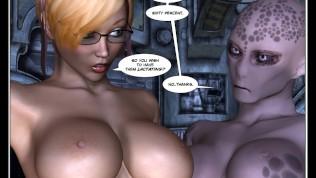 Homemade Wife with Huge Dildo, Free Girls Masturbating Porn Video