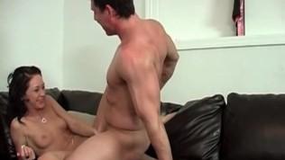 23:49, straight guys go gay, m 36:06 fratmen harry, m 37:32, straight College, men Having Sex
