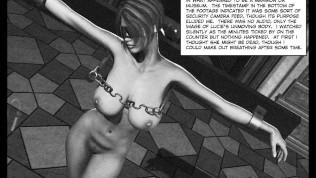 Mature Hot Mama : Free Black Porn Video 1c - xHamster