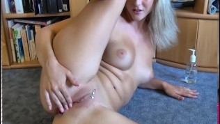 Schöne Lesben Pornos