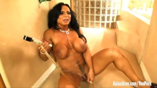 female-clit-pumpers-fantastic-pussy-nude