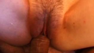 Amateur Teen Girlfriend Anal With Huge Cumshot PornZek.Com