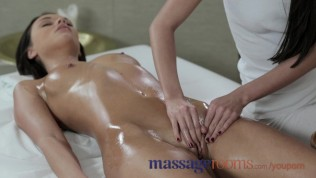breast-massage-orgasm-video-free-long-sex-trailers