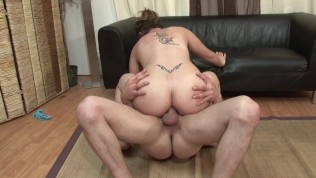 video one porno anal sex during pregnancy