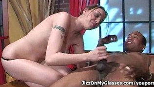 Nipple stretching lesbian Real Busty Plumpers, Big