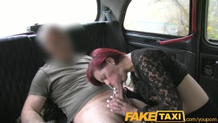 Faketaxi Tit Flash For Taxi Cash PornZek.Com