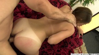 Hot Porno Ariana Grand Exposed In Wildly