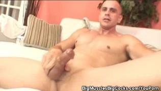 japanese ladyboy sex video
