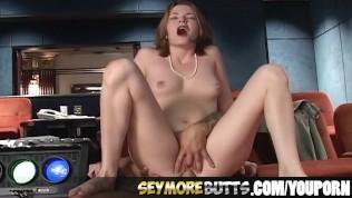 seymore butts torrent