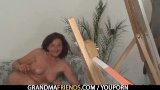 sela-video-ebut-ledi-angel-analnaya-lesbi