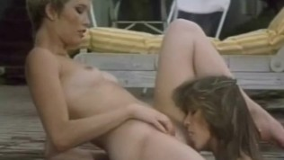 porsche-threesometures-sex-vids-marilyn-chambers-anal
