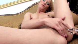 M Real, amateur videos, free sex videos