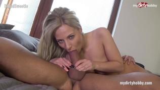 Blondsweety Porn