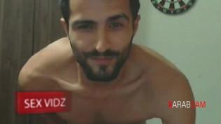 new arab gay porn gay men having sex in public