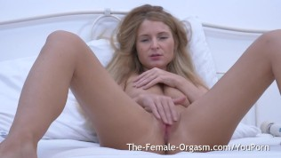 wet-female-orgasm-video