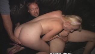 cinema-sluts-porn