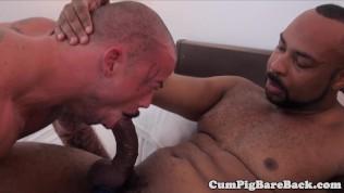cuban porn tube