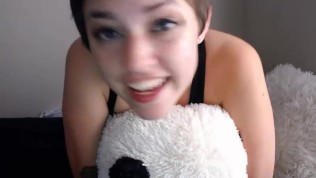 Short haired girls porn 5