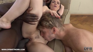 Watch Great Wife Fucked - Interracial video on xHamster, the biggest sex tube site with tons of free Interracial Dvd & Interracial Reddit porn movies!