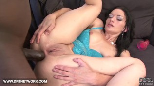 Interracial Porn Mature White Woman Fucked By Black Man Pussy And Anal Sex PornZek.Com