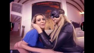 Erotic videos of superheroes free, nude photos of miranda lambert