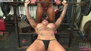 female-bodybuilder-xxx-hairy