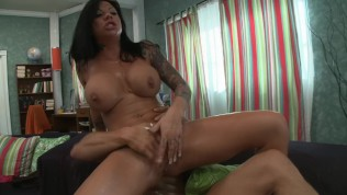 Fucking the time away - bluebird films, perfect real pussy virgin