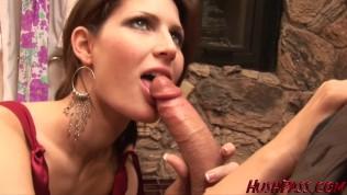 anal instruction porn