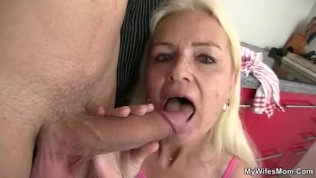 Dad fucking grandmother, erotic free adult pictures