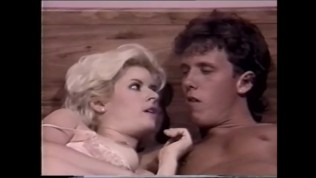 Vintage – Two Times Tom Byron.mp4 Porno Toms-camsex99.com