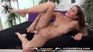 three way sex videos