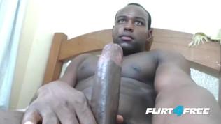 big girth cock