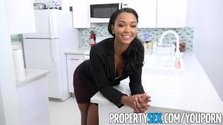 Video bokep PropertySex - Sexy female property manager fucks pissed off tenant, 3GP, MP4, WEBM, AVI, FLV gratis