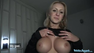 Public agent porn channel free videos on youporn