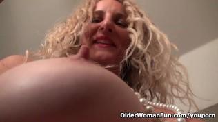american-milf-you-porn-naked-stargate-women