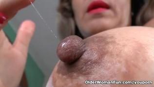 Latina milf you porn — photo 11