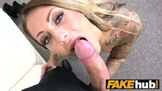 squirt milf anal queen of spades and 4 bulls