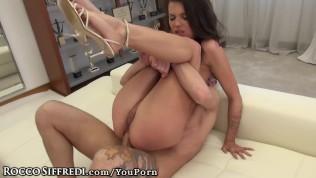 ebony girls fuck video