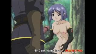 Hentai Pros – Princess Double Hunting 1