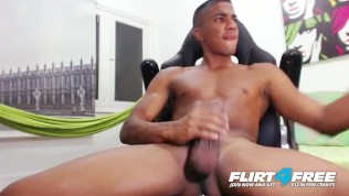 and-free-bisexual-wanking