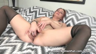 Dual cutie slappers in mandatory slut wear - 3 part 5