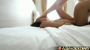 Asian Sex Diary Porn Channel | Free XXX Videos on YouPorn