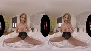 VirtualRealPorn.com – Only yours