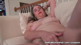 Usa Gilf Kelli Will Turn You On With Her Soft Body PornZek.Com