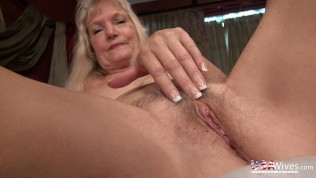 Mature plump pictures free