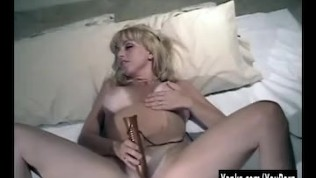 Yanks Pornofilme