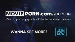 Gay porn twink movies