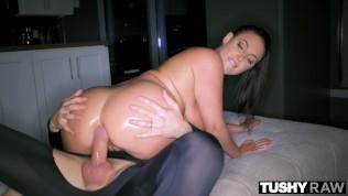 white anal sex free fat mature porn videos